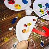 Messy Play (3).JPG