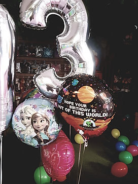 Frozen Balloon.jpg