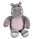 Happy the Hippo.png
