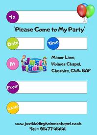 JK Holmes Chapel Blue Party Invite.png