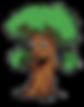 Tree Enhanced.png