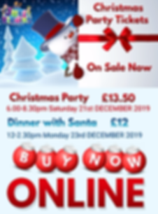 Christmas Party Tickets FB ad.png