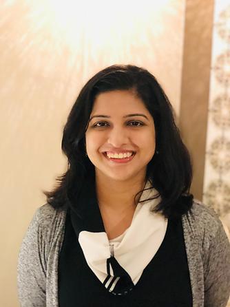 Dr. Ambika Niranjan