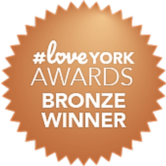 bronze award 2021.png