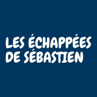 Partenariat avec les Échapées de Sébastien