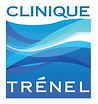 Clinique TRENEL Logotype.JPG