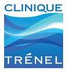 Clinique TRENEL Logotype.JPG