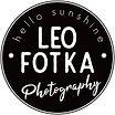 Leo_Fotka_Photography_Noir (1).jpg