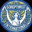 Logo Sorop couleurs.png