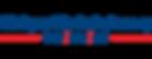 logo-chp.png