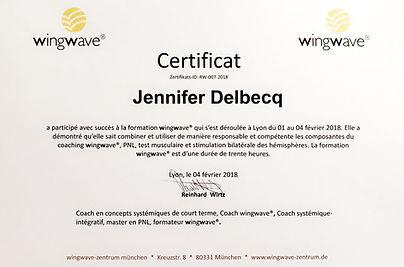 certif ww (1).jpg