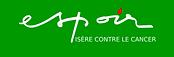 logo-espoir-fond-vert stephane.png