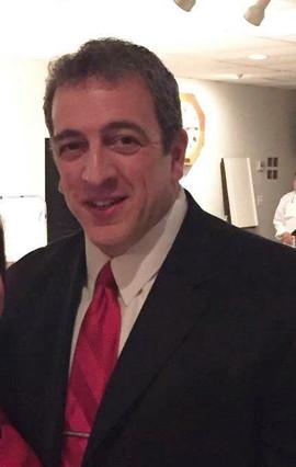 Bill Pepitone For NYC Mayor