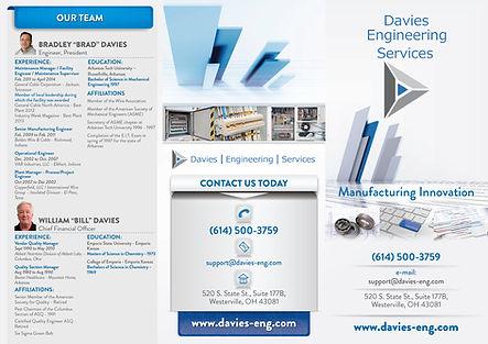 Brochure_P1.jpg