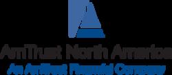 amtrust-north-america-logo