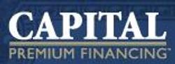 capital premium logo