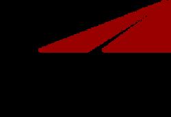 mercury-insurance-logo