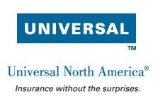 Universal-North-America-Logo
