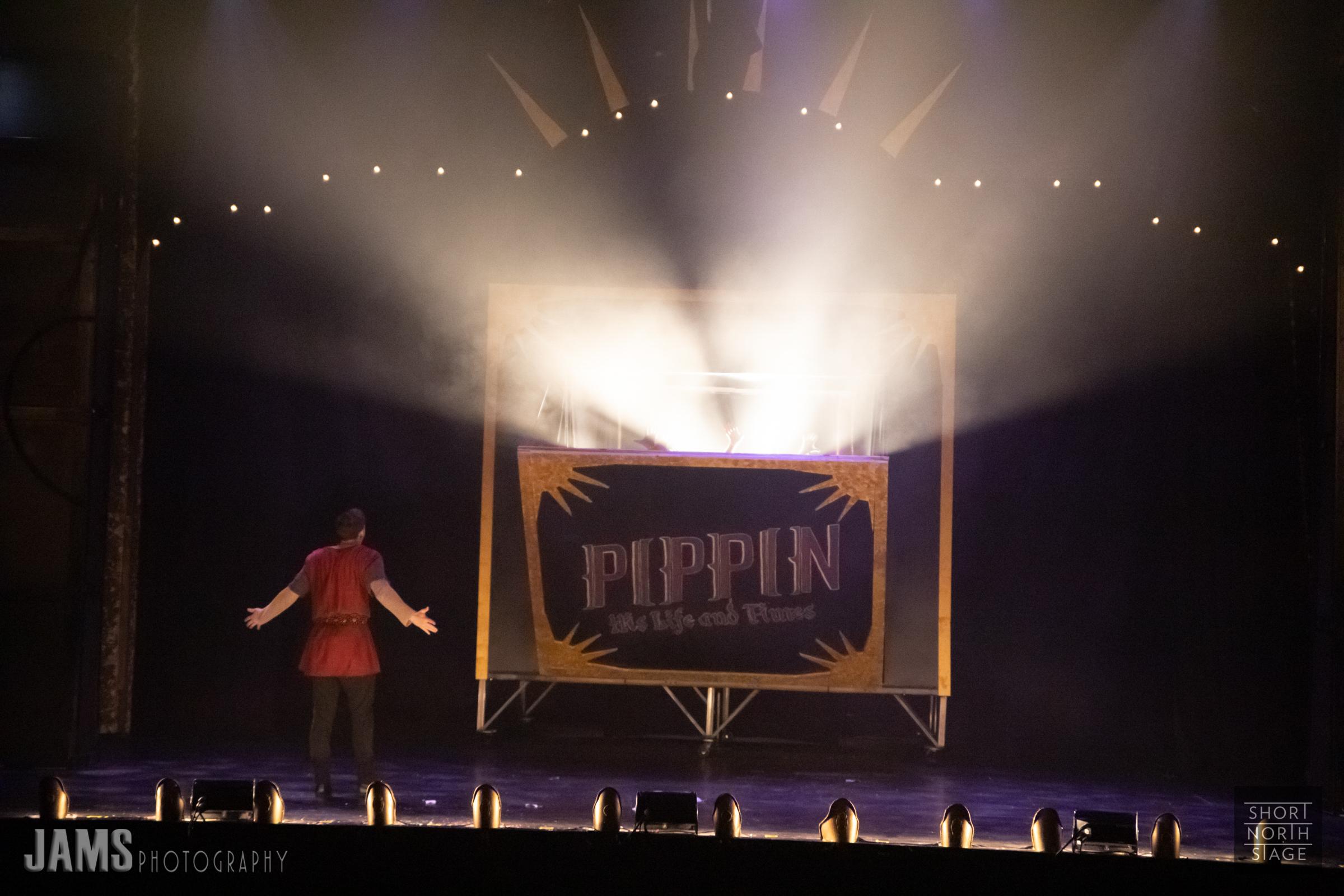 190413_2281_SNS Pippin_w-logo copy