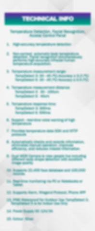 TempDetect Brochure-1 copy.jpg