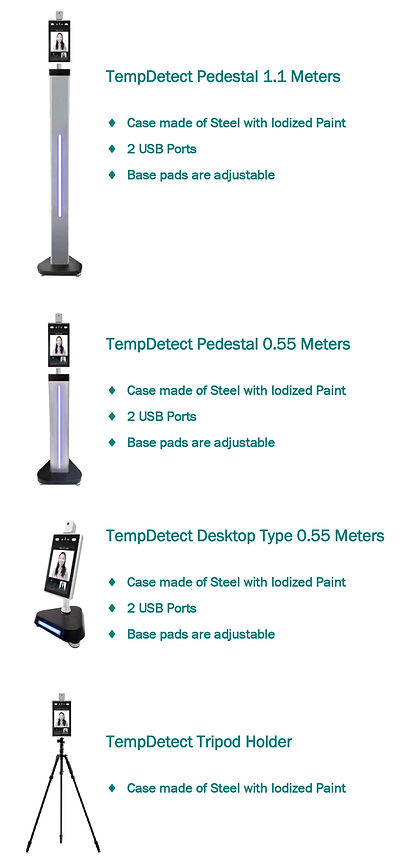 TempDetect Brochure-2 copy.jpg