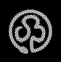 St Pats Logo Invert.png