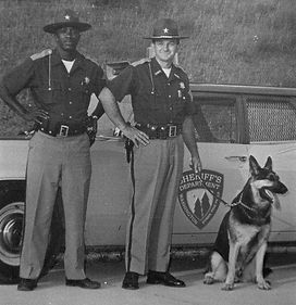 Old Stawk Pine Cop Dog.jpg