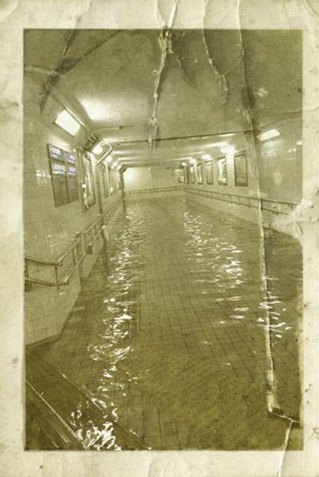 water hallway polaroid old .jpg