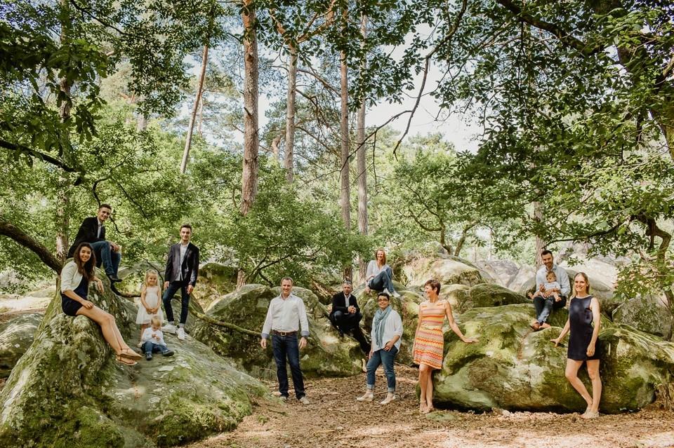 seance-photo-famille-multigeneration-paris