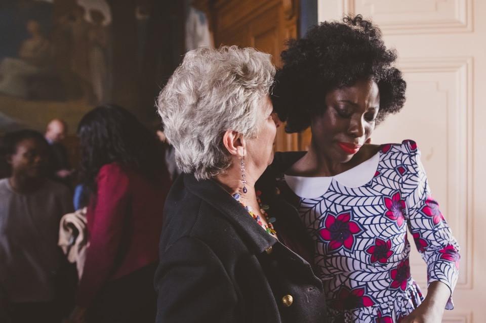 photographe mariage intime Paris cérémonie civile émotions