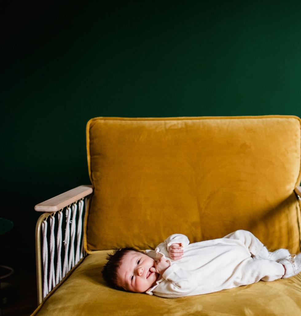 photographe nouveau-né paris, 94, 91, 77, 93