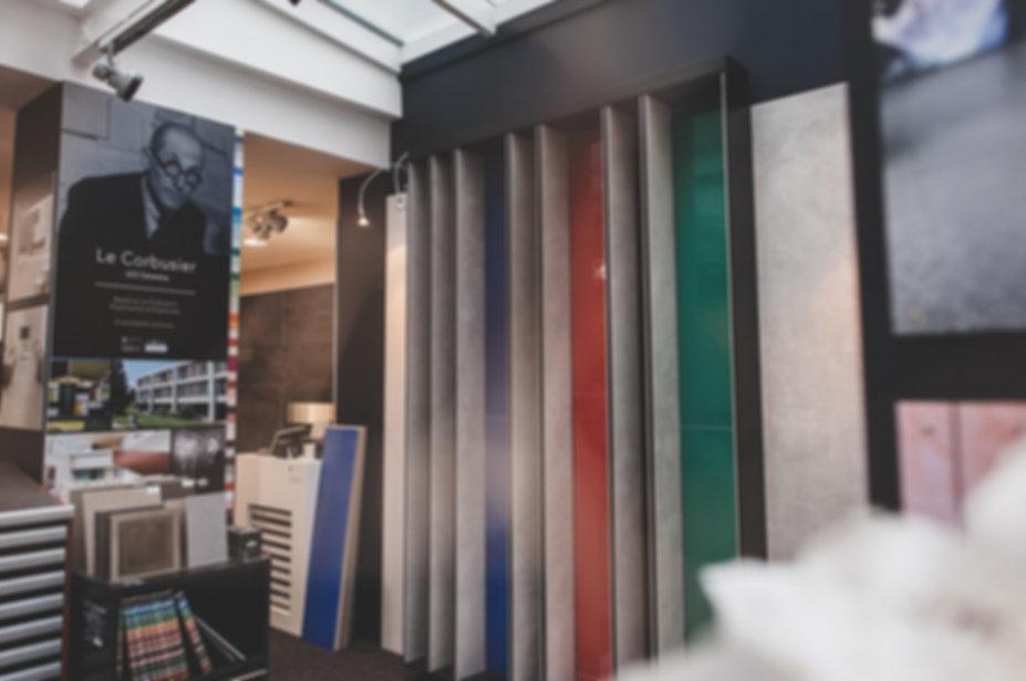 Boutique-carrelage-paris-GroupeArlequin-
