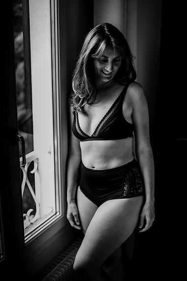 moment-intime-photographe-boudoir-carole