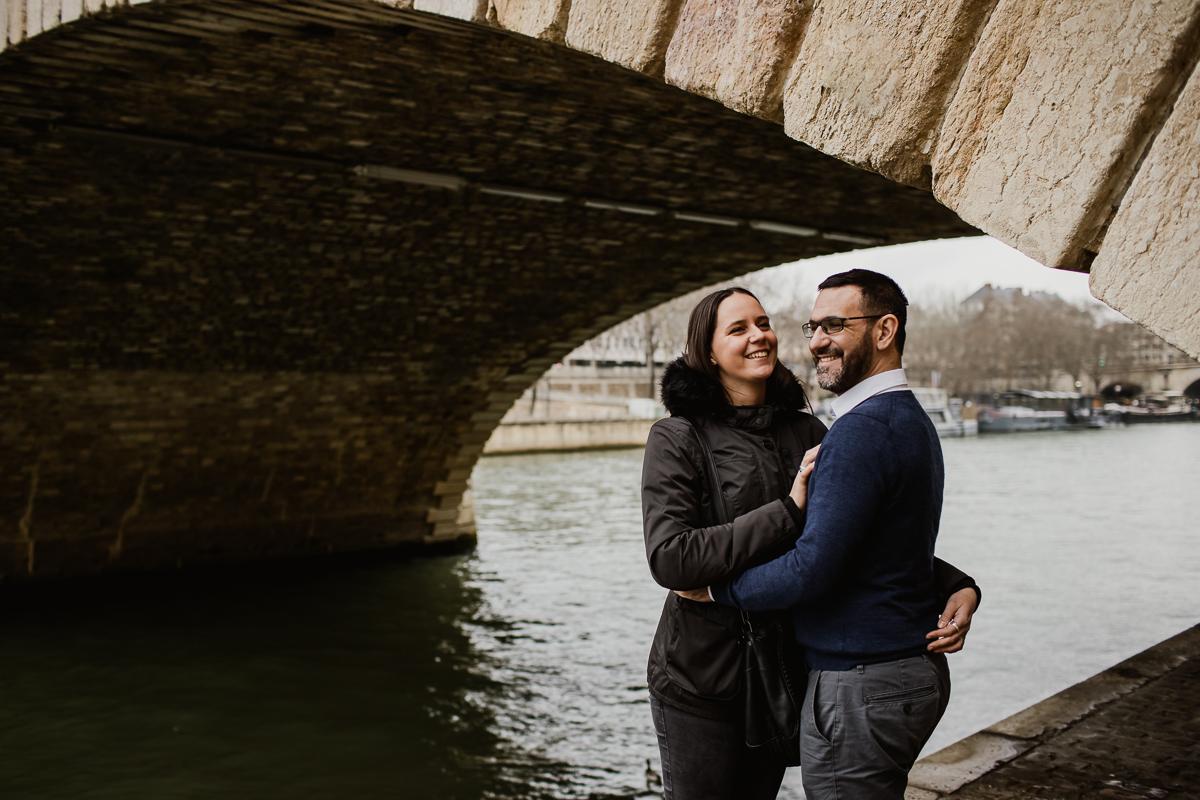 photographe couple paris, 94, 91, 77,93, 92