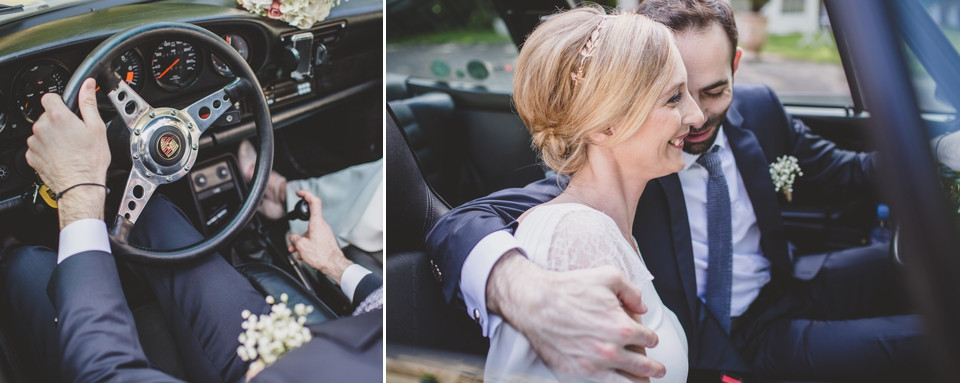 photo couple mariage Manoir des Roches 77