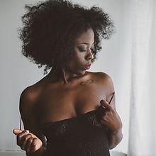 seance-photo-intime-femme-gloria-temoign