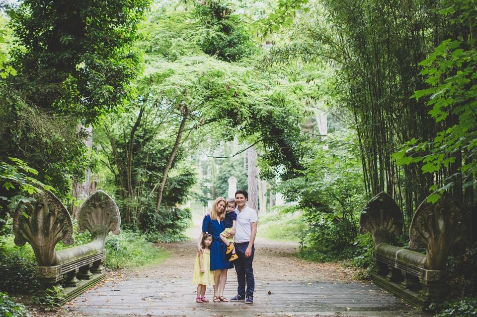 photographe famille 94 Nogent-sur-Marne émotions