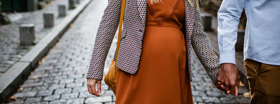 photographe femme enceinte paris, 94, 91, 93, 77, 92