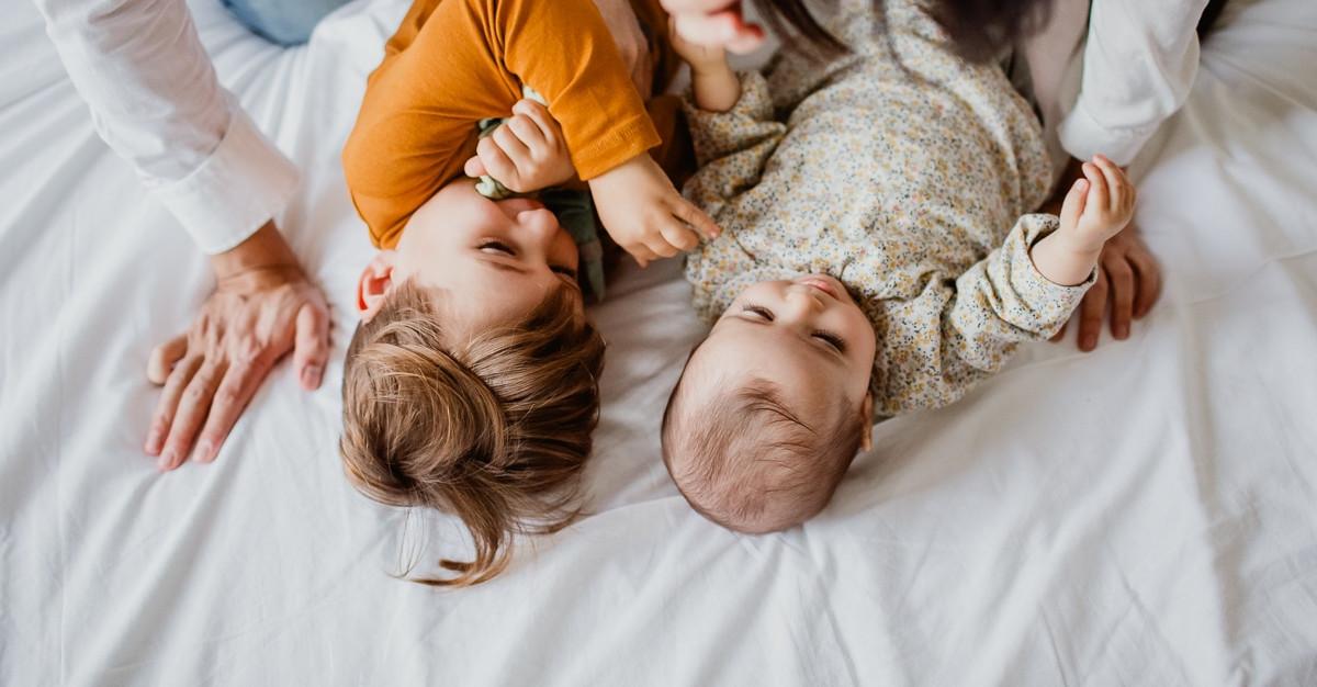 photographe famille domicile Paris