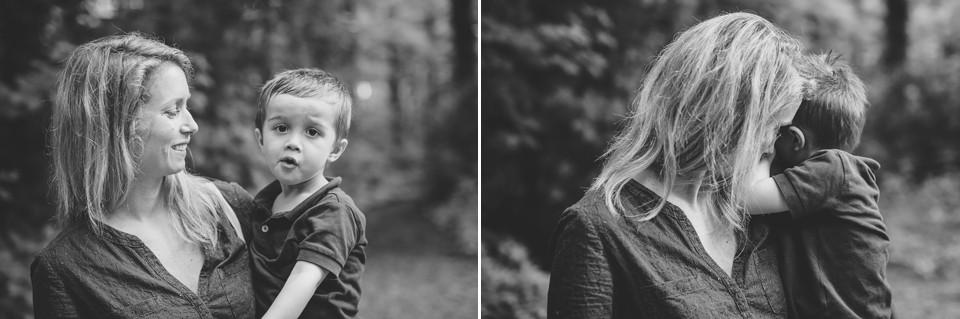 séance photo famille 94 Nogent-sur-Marne émotions avec maman