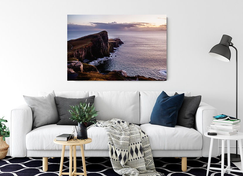 photo poster decoration murale carole j photographie