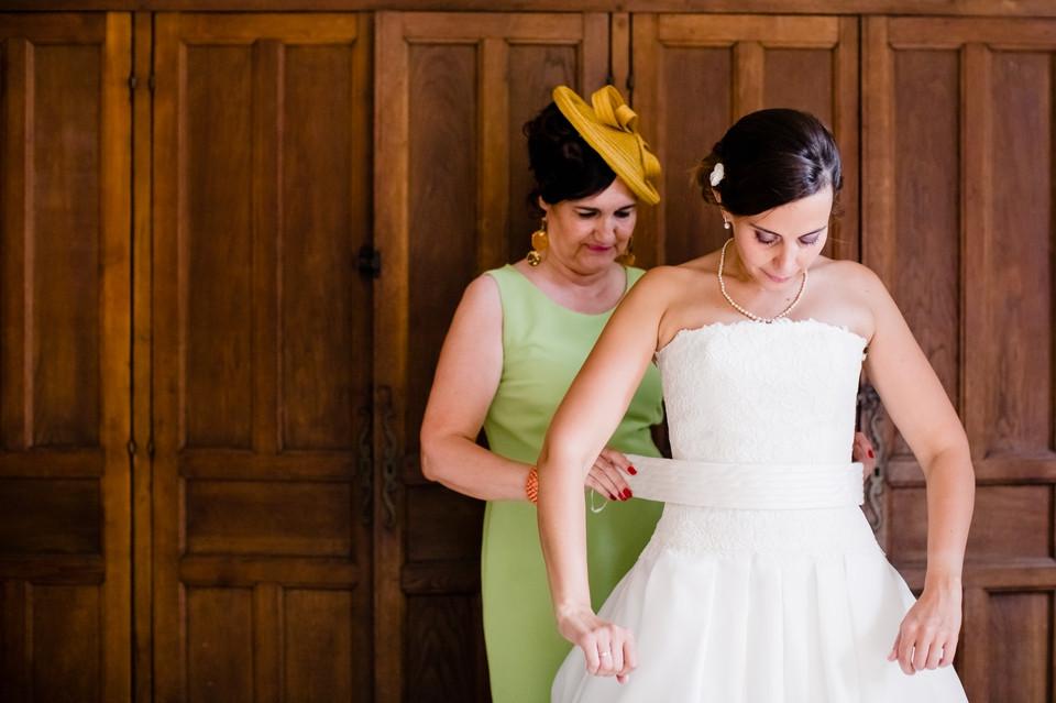 photographe mariage sèvres 92 changement de robe