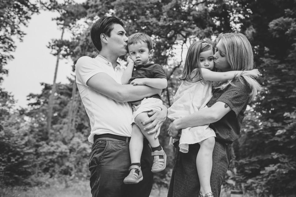 séance photo famille 94 Nogent-sur-Marne émotions