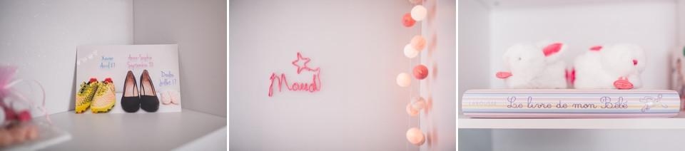 séance photo nouveau-né perreux-sur-marne 94 chambre bébé