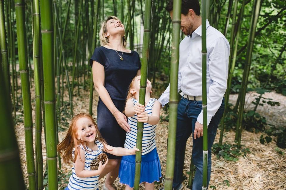 séance photo famille 94 Nogent-sur-Marne