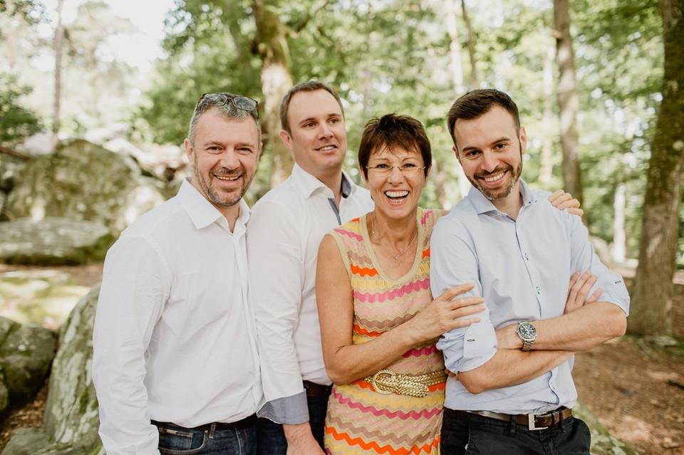seance-photo-famille-multigeneration