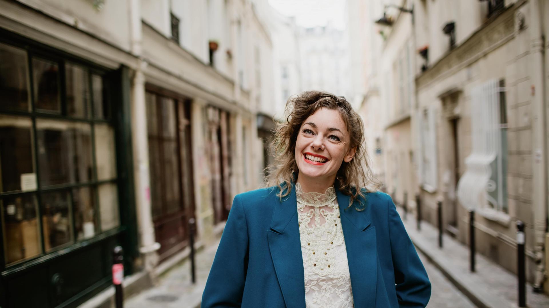 photographe portrait femme paris, 94, 91, 77