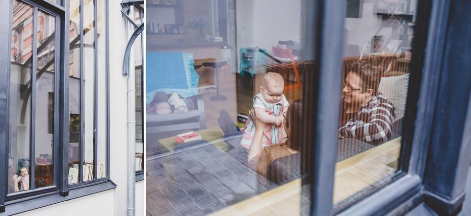 photographe bébé séance photo 93 domicile