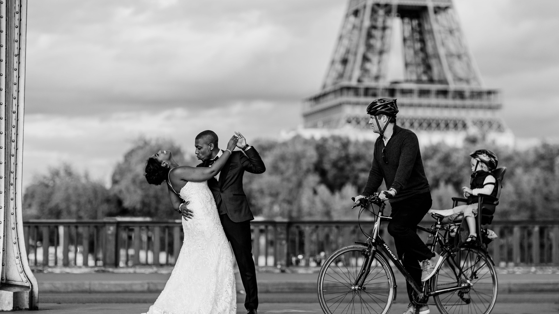 photographe mariage paris, 94, 91, 77, 93, 78