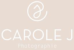 Carole J. Photographie - Photographe mariage, nouveau-né, bébé, famille, Paris, 75, 94, 91, 92, 77, 78